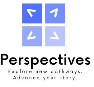 Oliver Rohrich - Executive Coach and Trainer